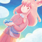 Day For Myself - Punimelt