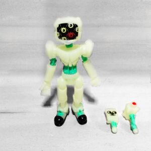 Toys & Figures
