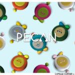 Peanut & Pecan Group Show